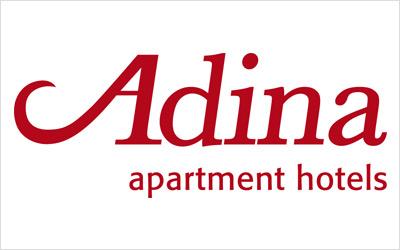 Adina Hotels
