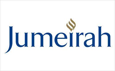 Jumeirah