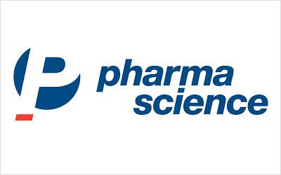 Pharama Science