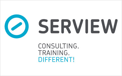 Serview