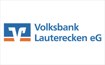 Volksbank Lauterecken
