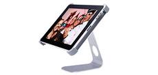 iPad-Galerie